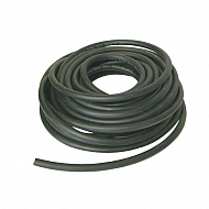 FGP454888 Wąż do paliw uniwersalny, 6.35 mm 7,5 m