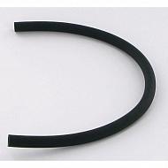 FGP453875 Wąż do paliw uniwersalny, 5 mm 30 cm