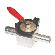 FGP011699 Kranik paliwa, Scag