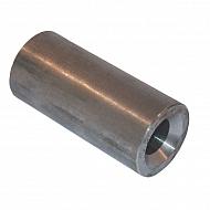 KK221096N Tuleja 57x120mm