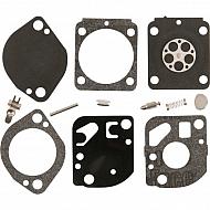 RB97 +Repair kit