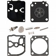 RB129 +Repair kit