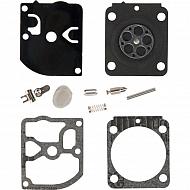 RB150 +Repair kit