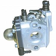 FGP456431 Gaźnik Walbro WT227/264