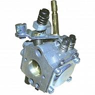 FGP456432 Gaźnik Walbro WT-38