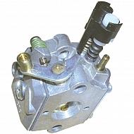 FGP456436 Gaźnik WT 539