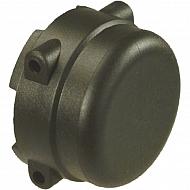 219060AKB Zaślepka T6F 24 mm