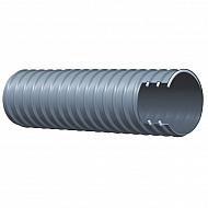 SL50006 Wąż ssawno-tłoczny/wentylacyjny PCW ze spiralą Alfagoma, 38mm