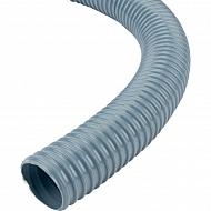 200215689 Wąż spiralny