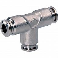 TC10NSF Śrubunek wtykowy 10mm