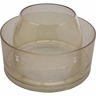 200057460 Szklany pojemnik na filtr