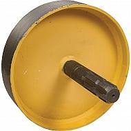 200059846 Koło pasowe klinowe 273mm 26R