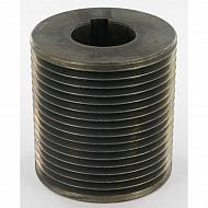 200056653 Koło pasowe klinowe pompy pneumatycznej