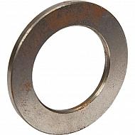 200061469 Pierścień 56X35X4,5