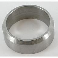 200059687 Pierścień dystansowy