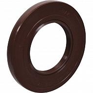 200060648 Pierścień uszczelniający