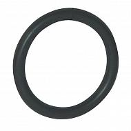OR643P001 Pierścień oring, 64x3