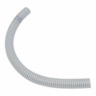 908060040040 Wąż ssawno - tłoczny Alex, Ø 40 mm