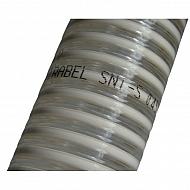 SL0404025 Wąż Spirabel® SNTS 40 mm