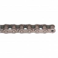 KE12316WIP Łańcuch rolkowy BS DIN 8187 pojedynczy 1/2x3/16