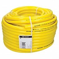 SL60801250 Wąż do środków ochrony roślin PCW Kramp, Ø 12,5 mm 20 bar