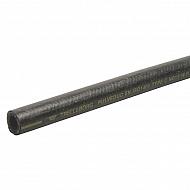SL602025 Wąż EPDM 25mm 20bar