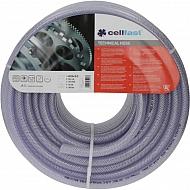 90802112250 Wąż techniczny PCW Cellfast, T10 12,5 x 1755 mm