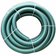 908065080030 Wąż ssawno - tłoczny Spiral-Flex, Ø 80 mm