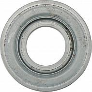 200060299 Pierścień Nilos