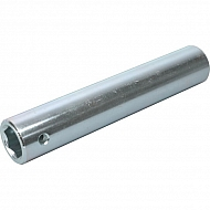 200045940 Tuleja 6-kątna 19mm
