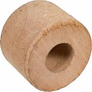 200035215 Łożysko drewniane 25x64mm