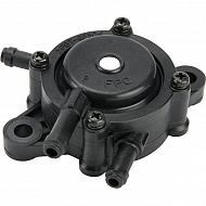 FGP430110 Pompa paliwowa dla Walbro