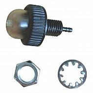 FGP456314 Tłoczek pompki ręcznej paliwa Walbro 188-508