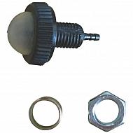 FGP456328 Tłoczek pompki ręcznej paliwa Walbro 188-509