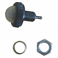 FGP456329 Tłoczek pompki ręcznej paliwa Walbro 188-511