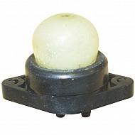 FGP456334 Tłoczek pompki ręcznej paliwa Walbro 188-513