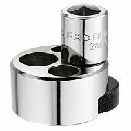 286A Wykrętak do szpilek o różnych rozmiarach 1/2'', 5-20mm