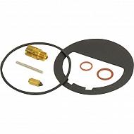 FGP430092 Zestaw naprawczy gaźnika dla Tillotson