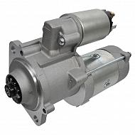 ACS956 Rozrusznik 12V 2,2 kW