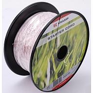 KR0251000 Linka rozrusznika uniwersalna Kramp, 2.5 mm x  100 m