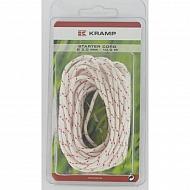 KR0300100 Linka rozrusznika uniwersalna Kramp, 3.0 mm x 10 m