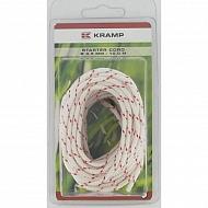 KR0350100 Linka rozrusznika uniwersalna Kramp, 3.5 mm x 10 m