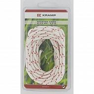 KR0450050 Linka rozrusznika uniwersalna Kramp, 4.5 mm x 5 m