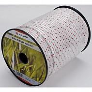 KR0551000 Linka rozrusznika uniwersalna Kramp, 5.5 mm x 100m