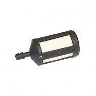 FGP011680 Filtr paliwa, 3.2 mm