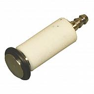 FGP014528 Filtr paliwa, 3.5 mm