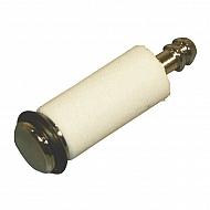 FGP014529 Filtr paliwa, 4.5 mm