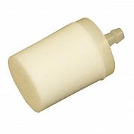 FGP014520 Filtr paliwa, 3.5 mm