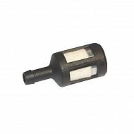 FGP011679 Filtr paliwa, 4.8 mm