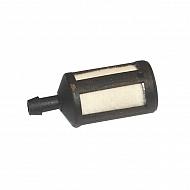 FGP011681 Filtr paliwa, 4.8 mm